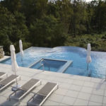 paihomes-infinity-edge-pool-2