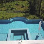 paihomes-infinity-edge-pool-5