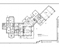 new-old-farmhouse-first-fl-
