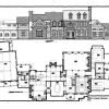 PAIHomes New old farmhouse Plan Elevation