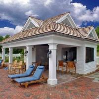 pool-house-timber-frame-13