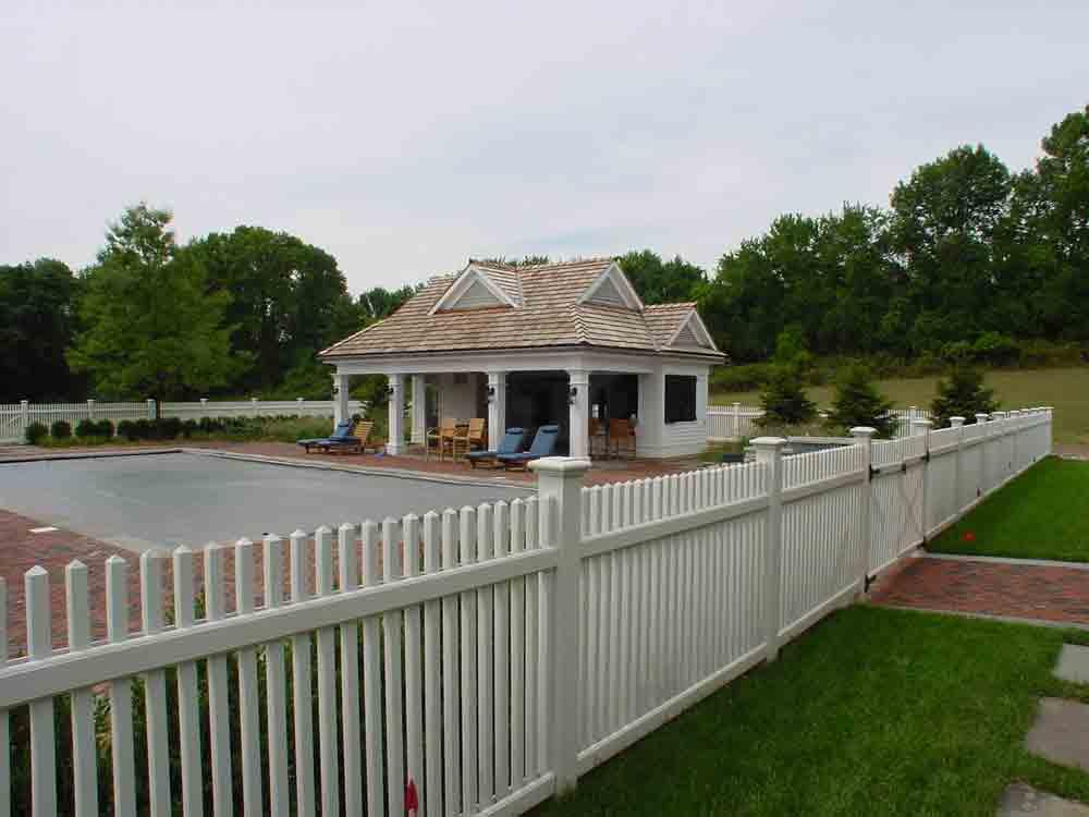 pool-house-timber-frame-1
