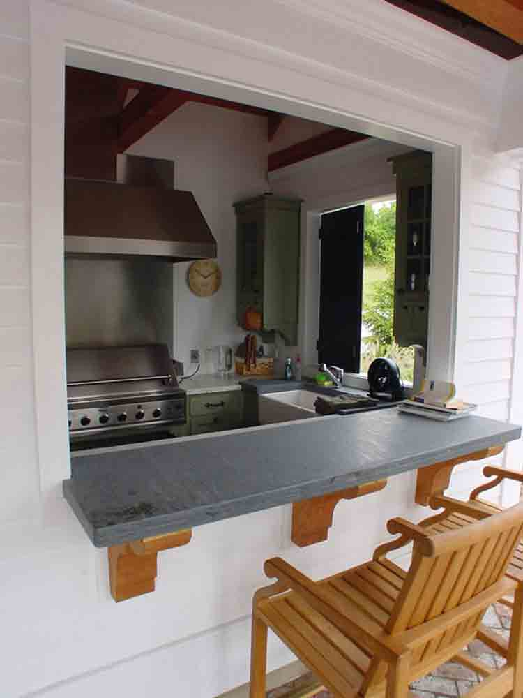 pool-house-timber-frame-11