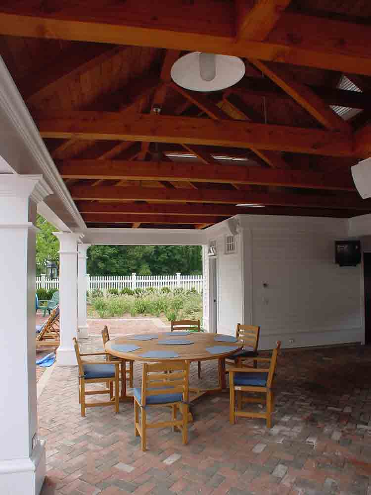 pool-house-timber-frame-12