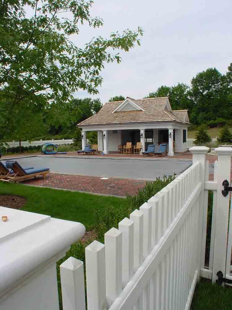 pool-house-timber-frame-2