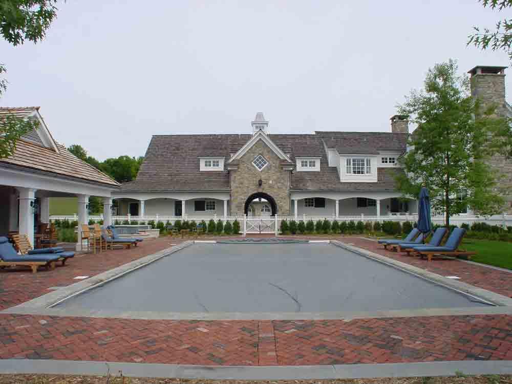 pool-house-timber-frame-3