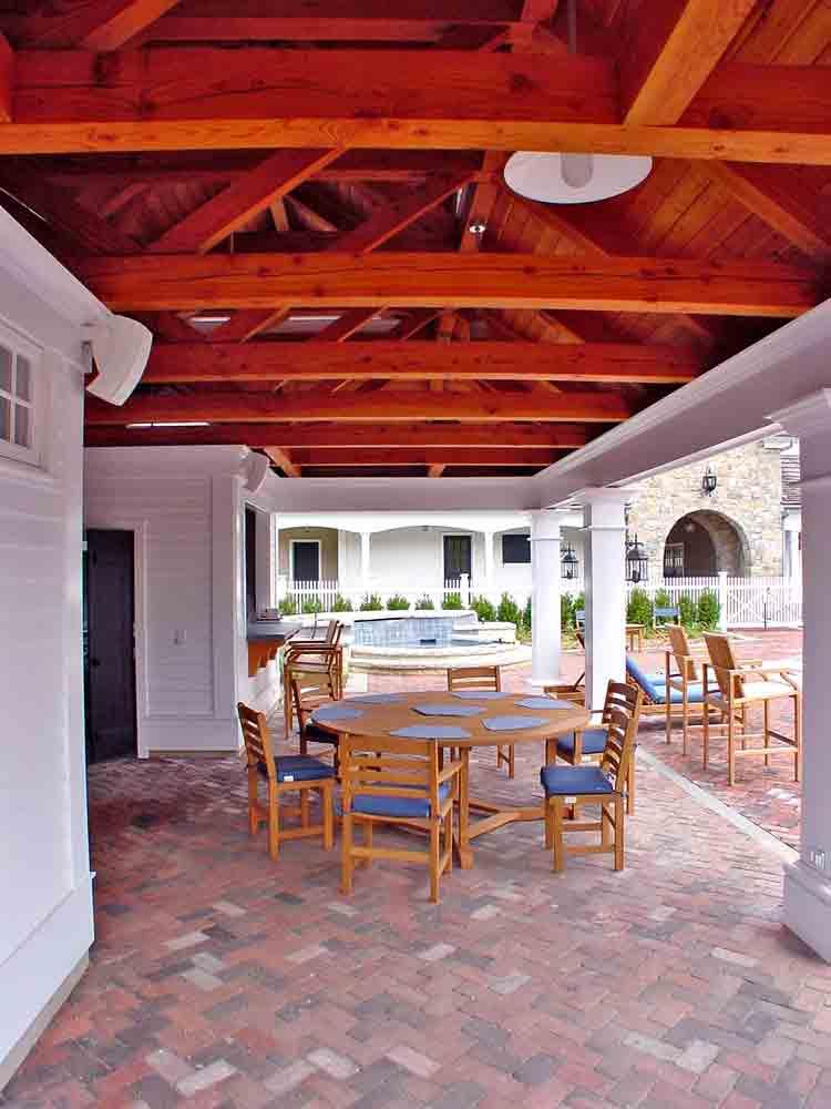 pool-house-timber-frame-5