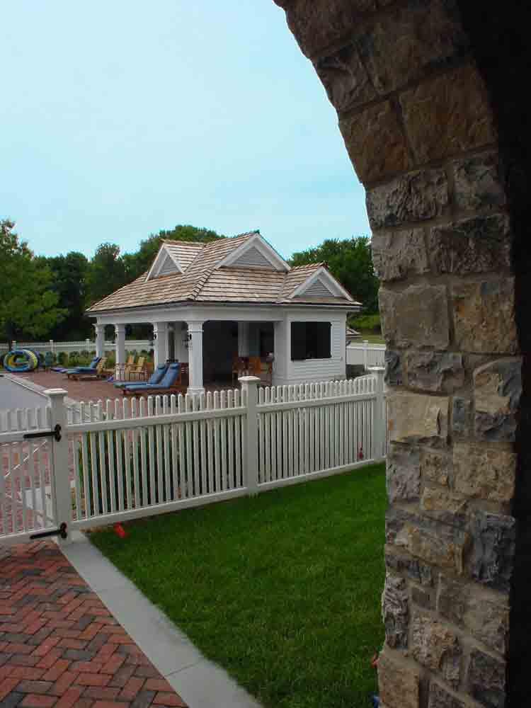 pool-house-timber-frame-8