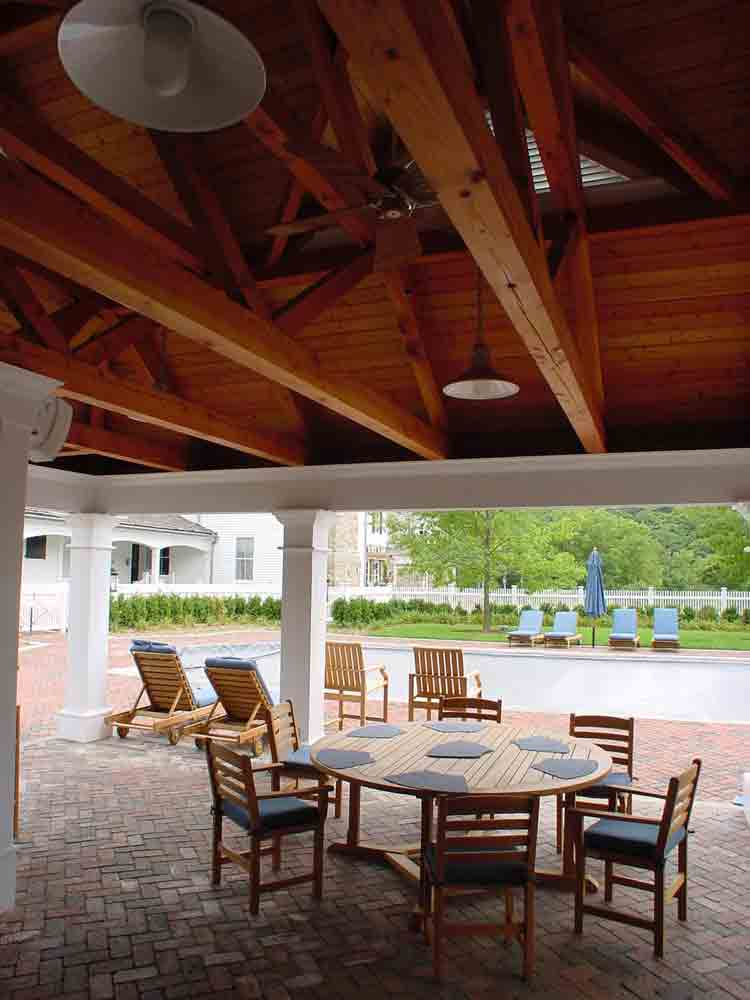 pool-house-timber-frame-9