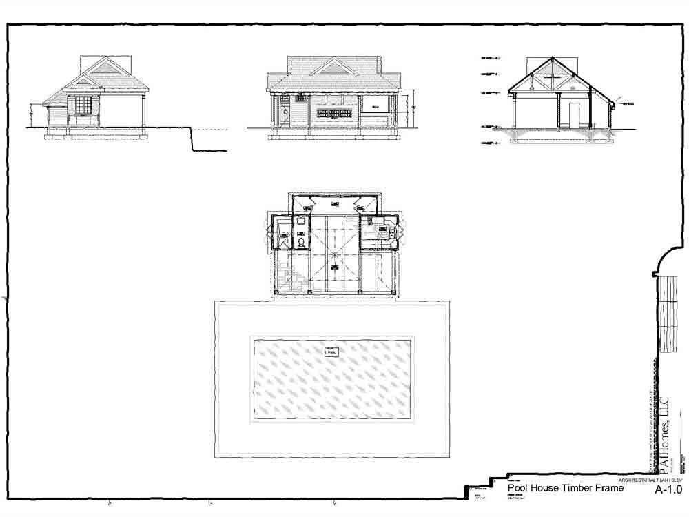 pool-house-timber-frame-plan