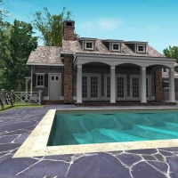 guest-house-shingle-style-3