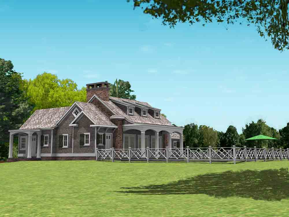 guest-house-shingle-style-4