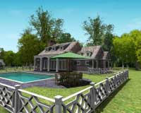 guest-house-shingle-style-1
