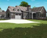 guest-house-shingle-style-2