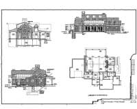 guest-house-shingle-style-plans